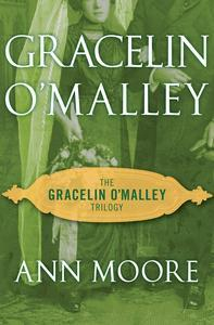 Libro GRACELIN O'MALLEY