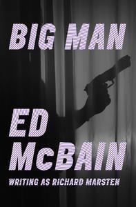 Libro BIG MAN