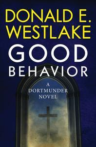 Libro GOOD BEHAVIOR