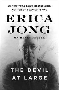 Libro THE DEVIL AT LARGE