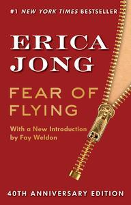 Libro FEAR OF FLYING