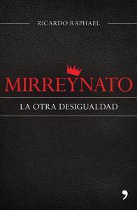 Libro MIRREYNATO