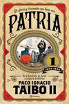 PATRIA 1