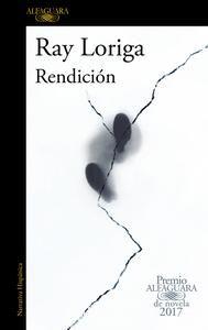 Libro RENDICIÓN