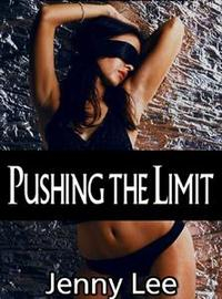 Libro PUSHING THE LIMIT