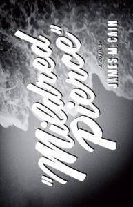 Libro MILDRED PIERCE