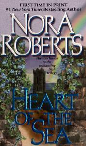 Libro HEART OF THE SEA