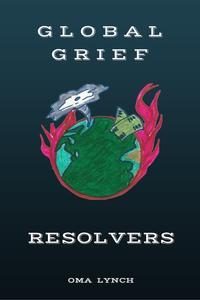 Libro GLOBAL GRIEF RESOLVERS