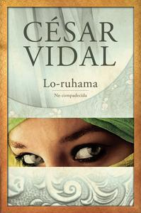 Libro LO-RUHAMA