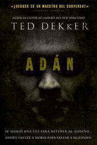 Libro ADÁN