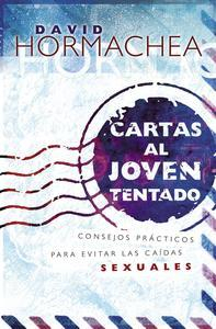 Libro CARTAS AL JOVEN TENTADO