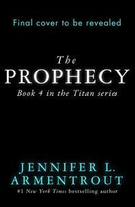 Libro THE PROPHECY