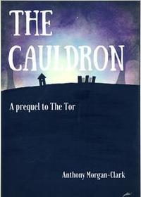 Libro THE CAULDRON