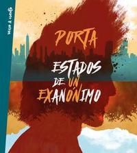 Libro ESTADOS DE UN EXANÓNIMO