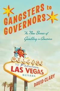 Libro GANGSTERS TO GOVERNORS