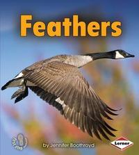 Libro FEATHERS