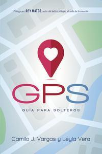 Libro GPS
