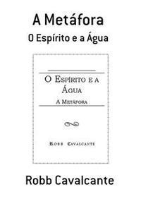 Libro A METÁFORA