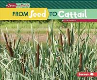 Libro FROM SEED TO CATTAIL