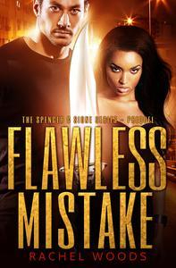 Libro FLAWLESS MISTAKE