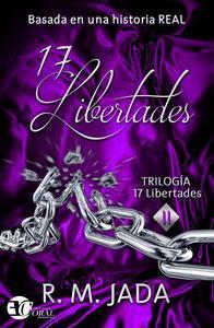 Libro 17 LIBERTADES