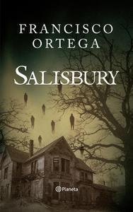 Libro SALISBURY