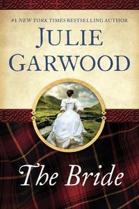 Libro THE BRIDE