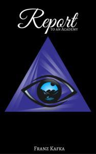 Libro A REPORT TO AN ACADEMY