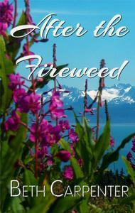 Libro AFTER THE FIREWEED