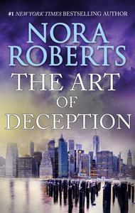 Libro THE ART OF DECEPTION