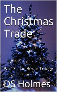 Libro THE CHRISTMAS TRADE