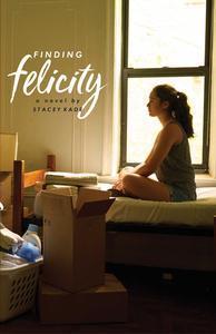 Libro FINDING FELICITY