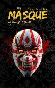 Libro THE MASQUE OF THE RED DEATH