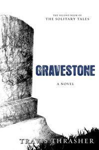 Libro GRAVESTONE: A NOVEL