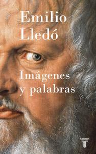Libro IMÁGENES Y PALABRAS