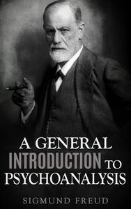 Libro A GENERAL INTRODUCTION TO PSYCHOANALYSIS
