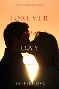 Libro FOREVER AND A DAY (THE INN AT SUNSET HARBOR—BOOK 5)