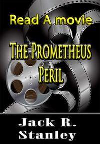Libro THE PROMETHEUS PERIL