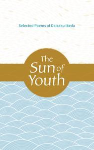 Libro THE SUN OF YOUTH