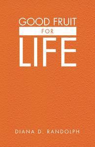 Libro GOOD FRUIT FOR LIFE