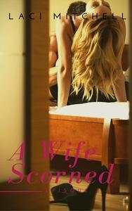 Libro A WIFE SCORNED: EPISODE 3