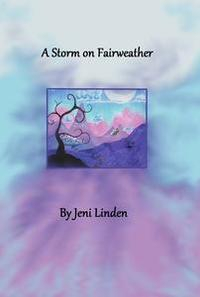 Libro A STORM ON FAIRWEATHER