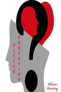 Libro GIFTED EDUCATION