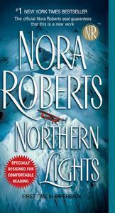 Libro NORTHERN LIGHTS