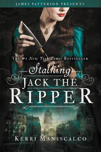 Libro STALKING JACK THE RIPPER