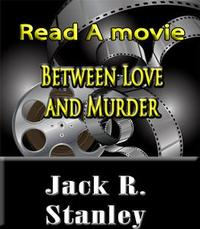 Libro BETWEEN LOVE AND MURDER