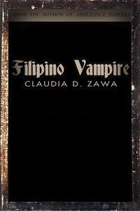 Libro FILIPINO VAMPIRE