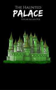Libro THE HAUNTED PALACE