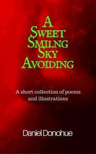 Libro A SWEET SMILING SKY AVOIDING