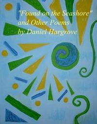 """Libro """"FOUND ON THE SEASHORE"""" AND OTHER POEMS"""
